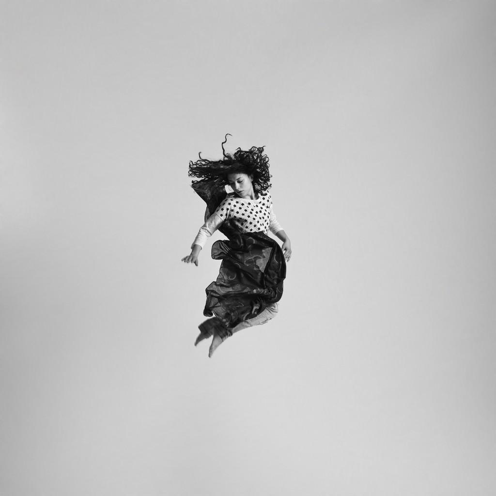 Sabrina (Gravity series)