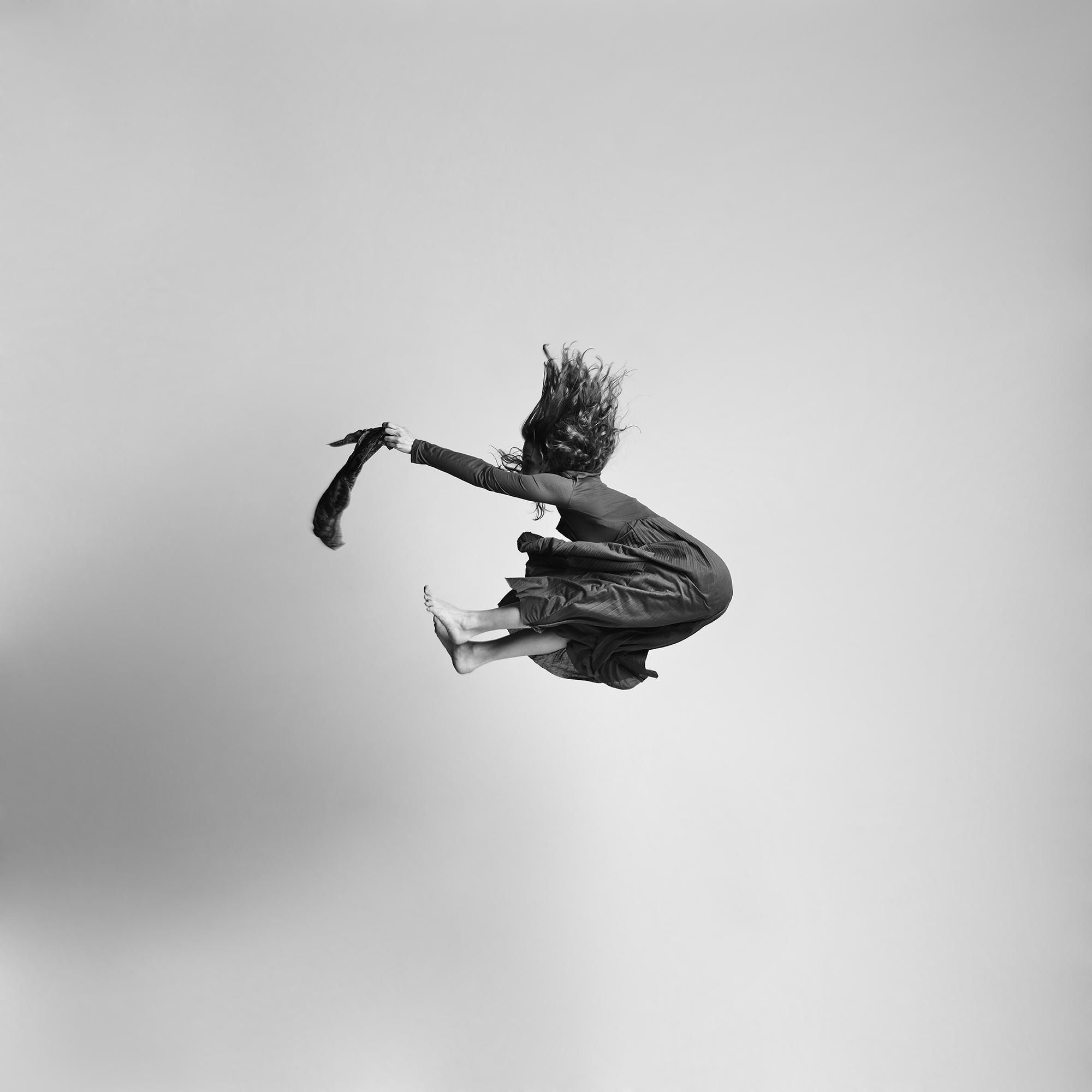 Arianna-Gravity-series