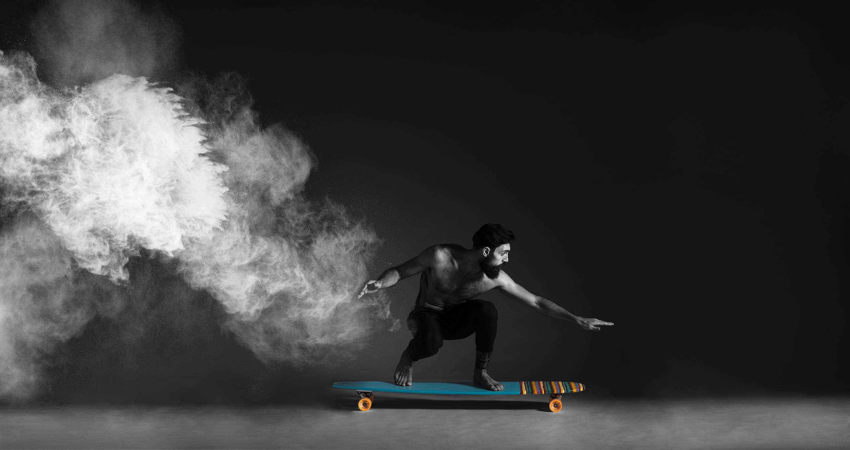 Luiz-surf